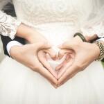 slub-wesele-w-walentynki-serduszka