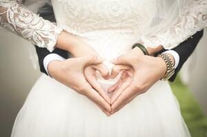 Ślub w Walentynki – czy to dobry pomysł?